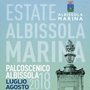 Estate Albissola Marina