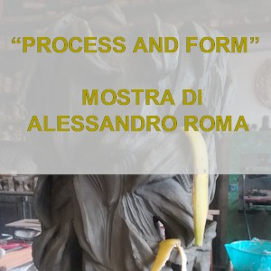Process and form