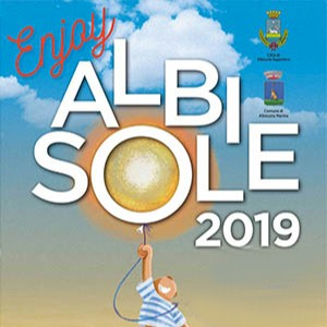 Enjoy Albisole